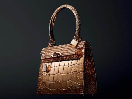 Hello Lover!!!  The Ulitmate Kelly Bag By Hermes.  Designed by Pierre Hardy.
