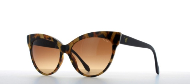 Yobe Sunglasses