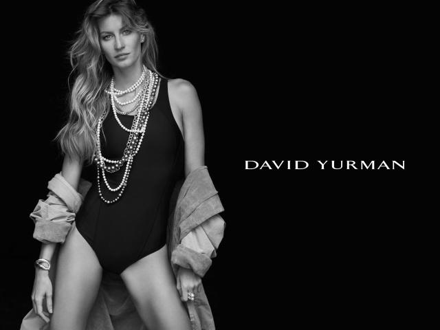 David_Yurman_Pearls