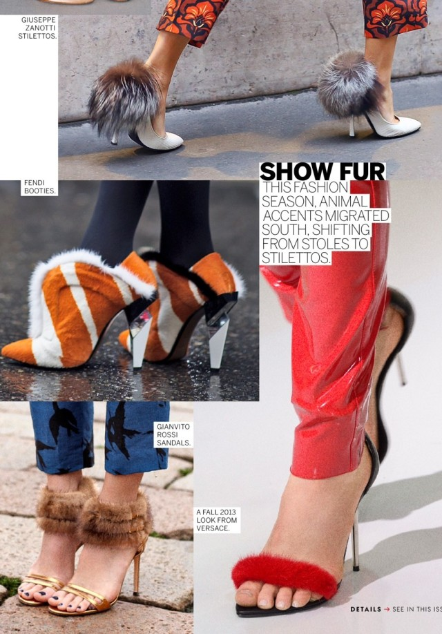 DESIGNER_FUR_SHOES