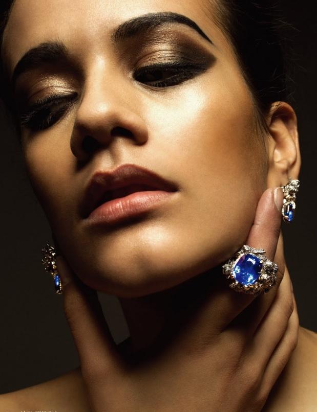Exotic_Dior