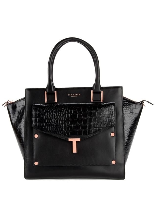 Baillie Bag
