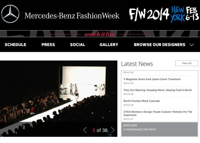 New_York_Fashion_Week
